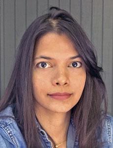 Carolina Riascos-Alvarez